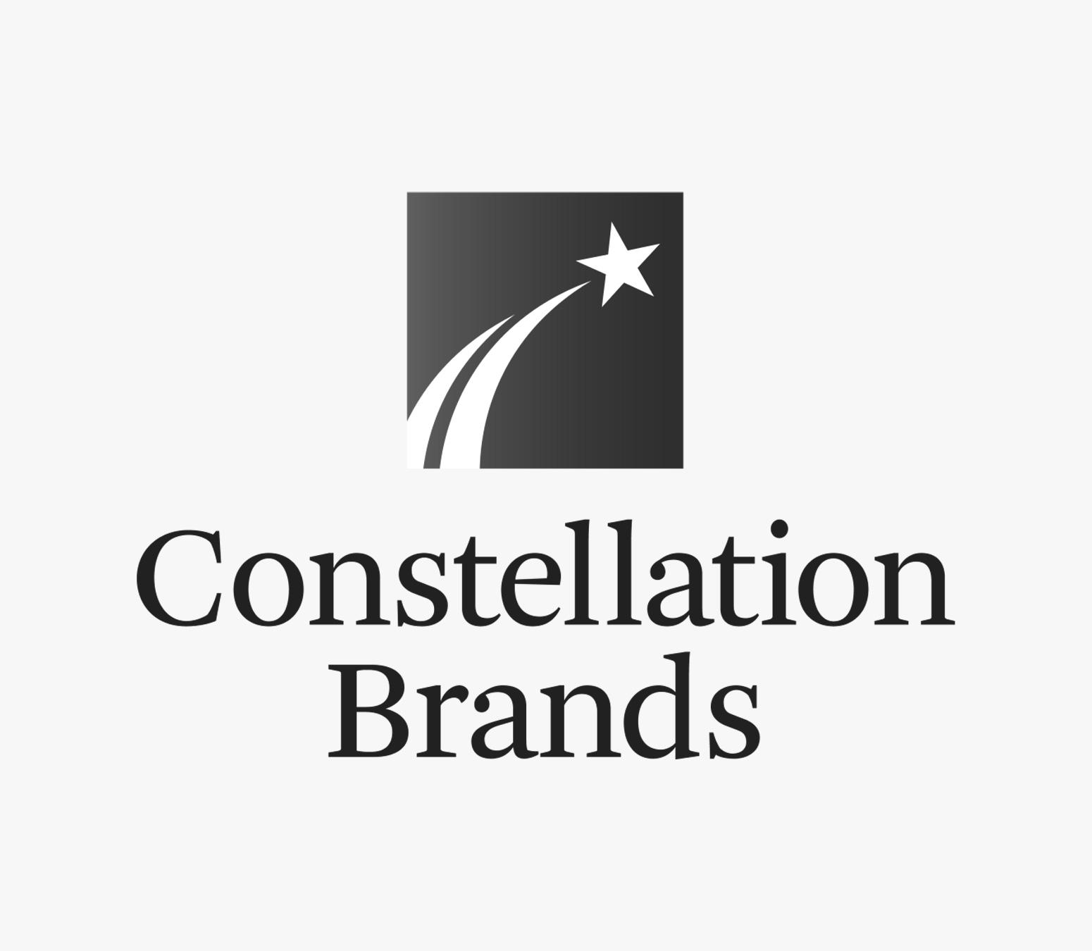 logo-constellation.jpg