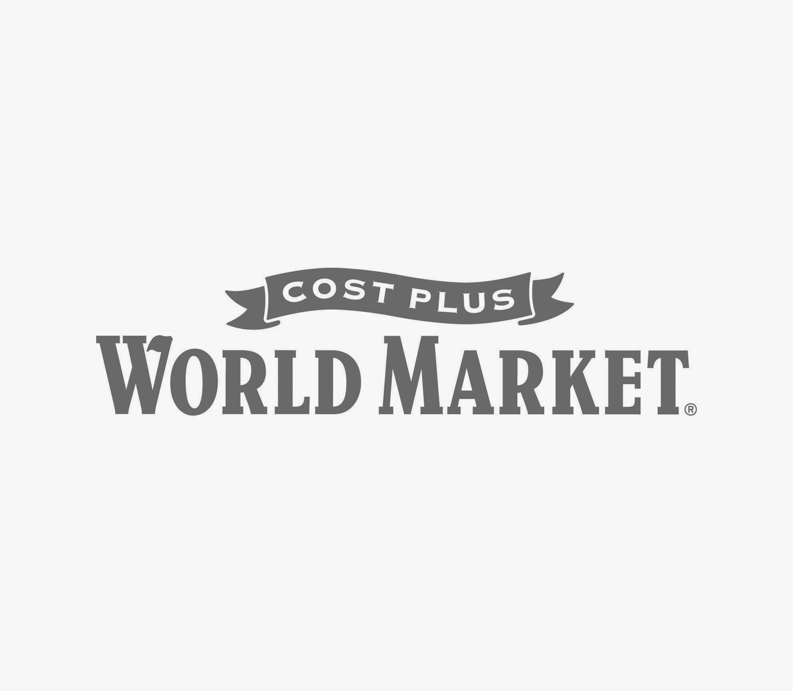 logo-costplus.jpg