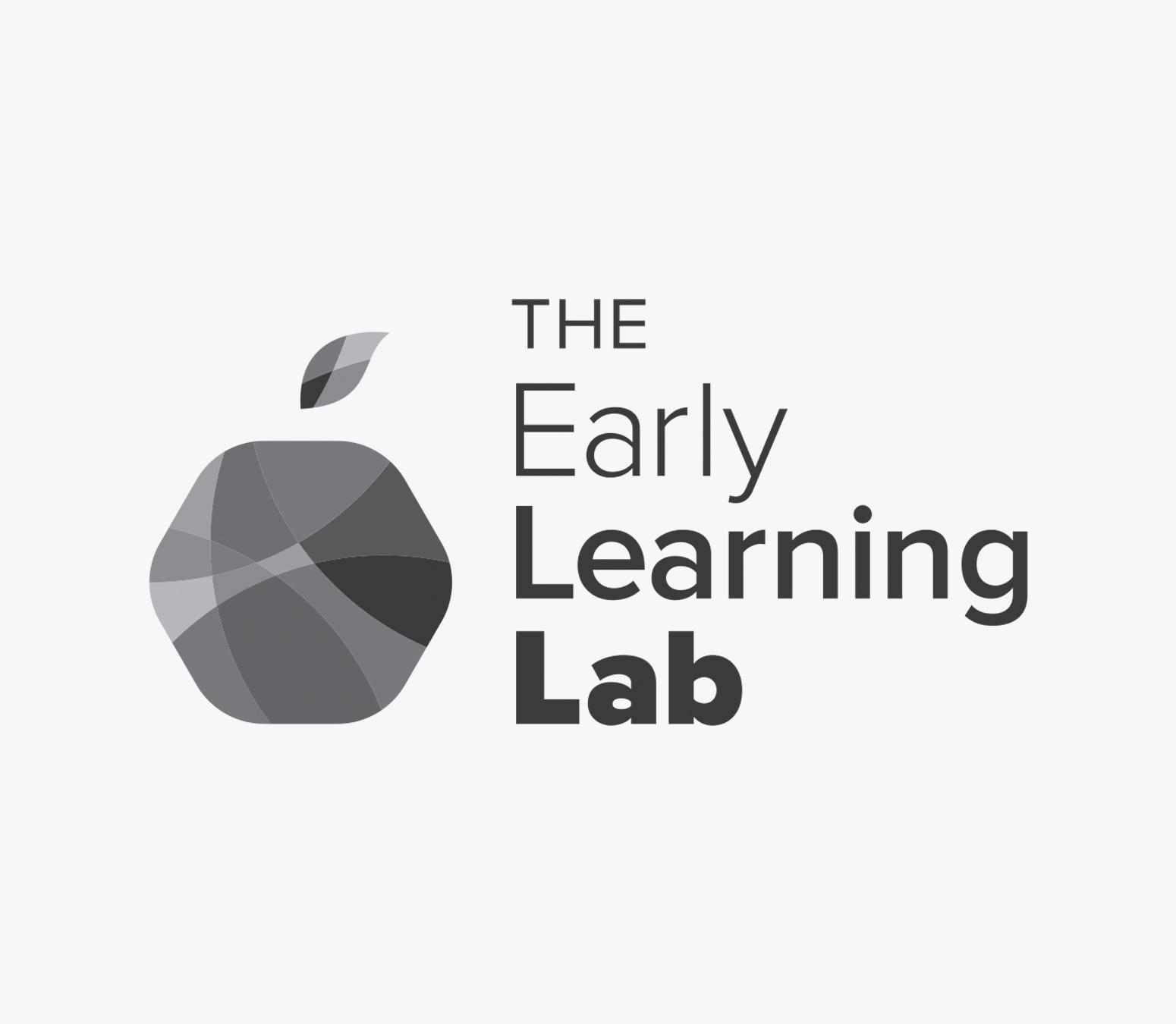 logo-early-learning.jpg