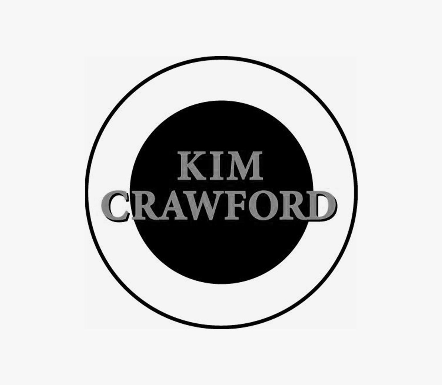 logo-kim-crawford.jpg
