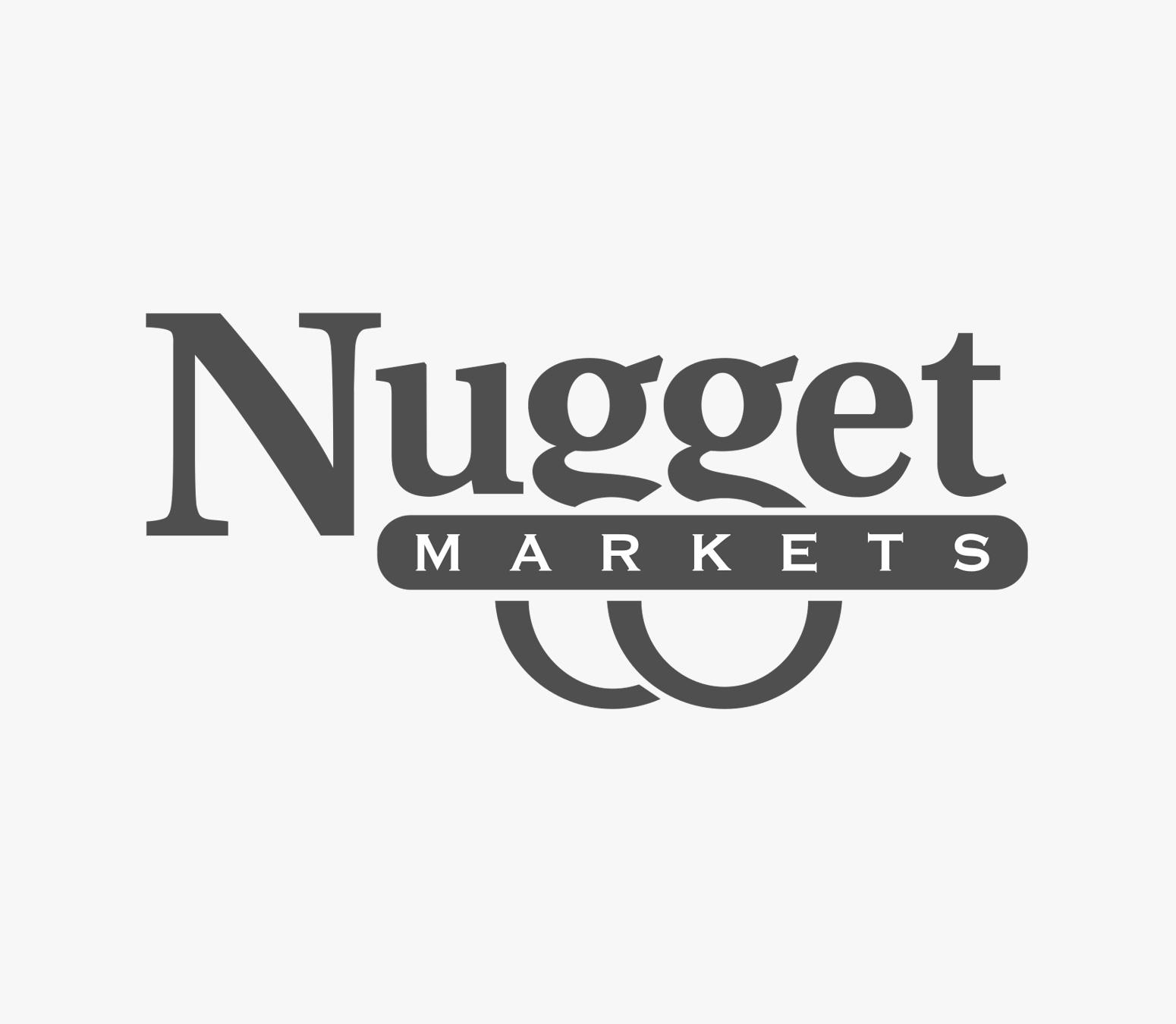 logo-nugget.jpg