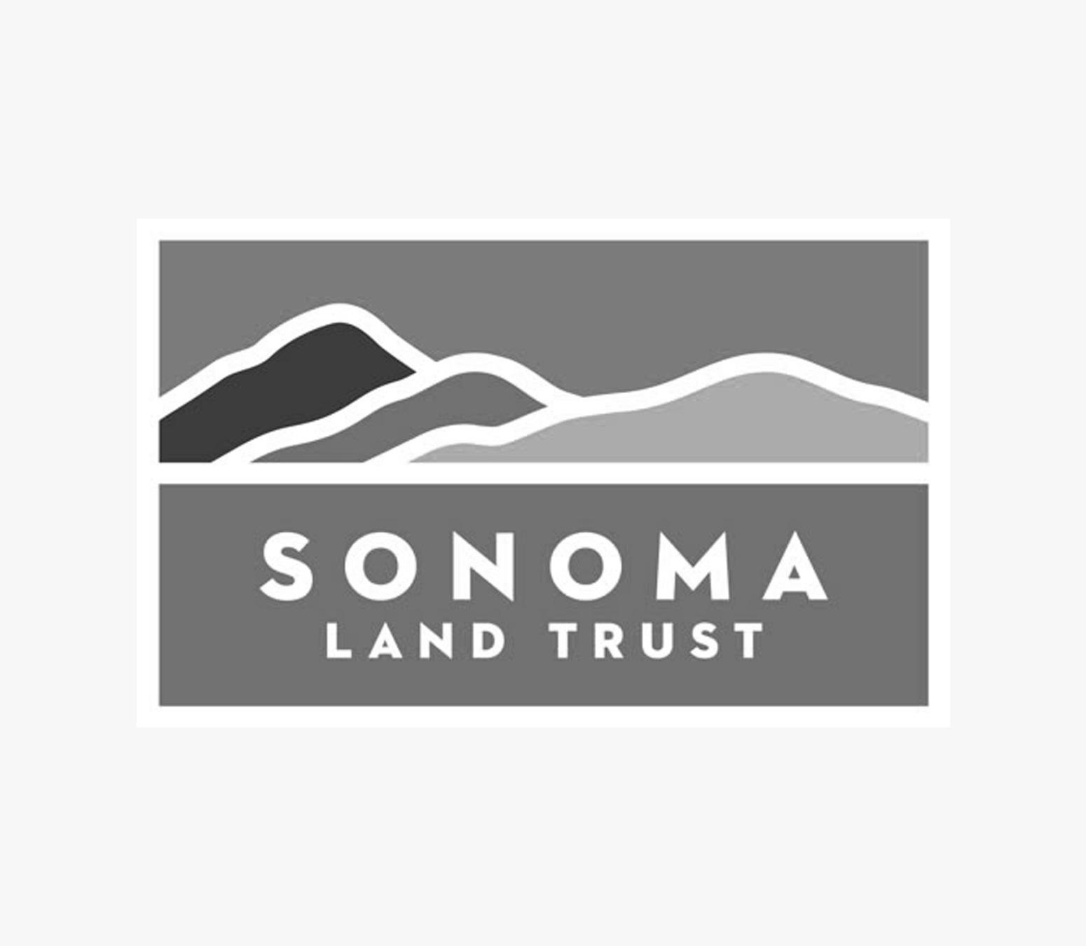 logo-sonoma-land-trust.jpg