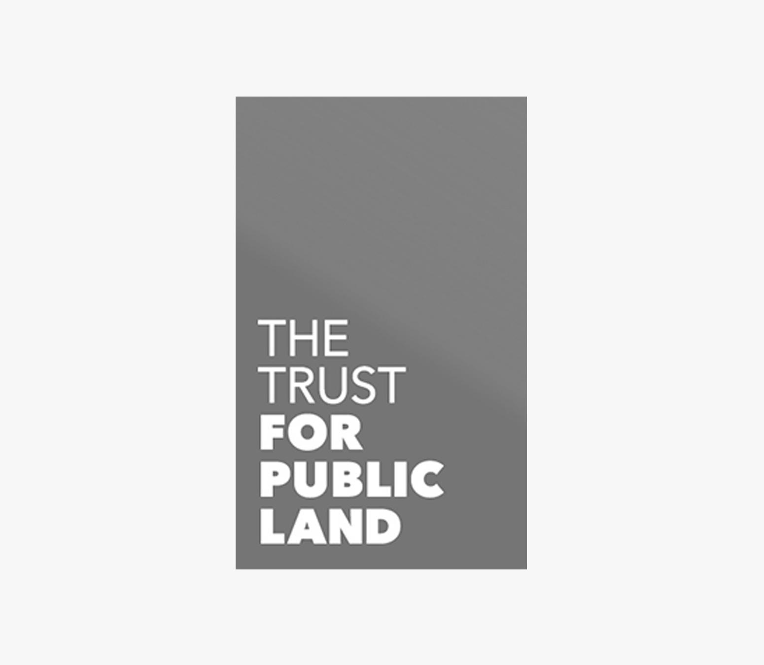logo-tpl.jpg