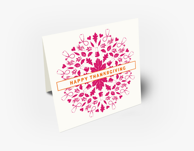 card-cover.jpg