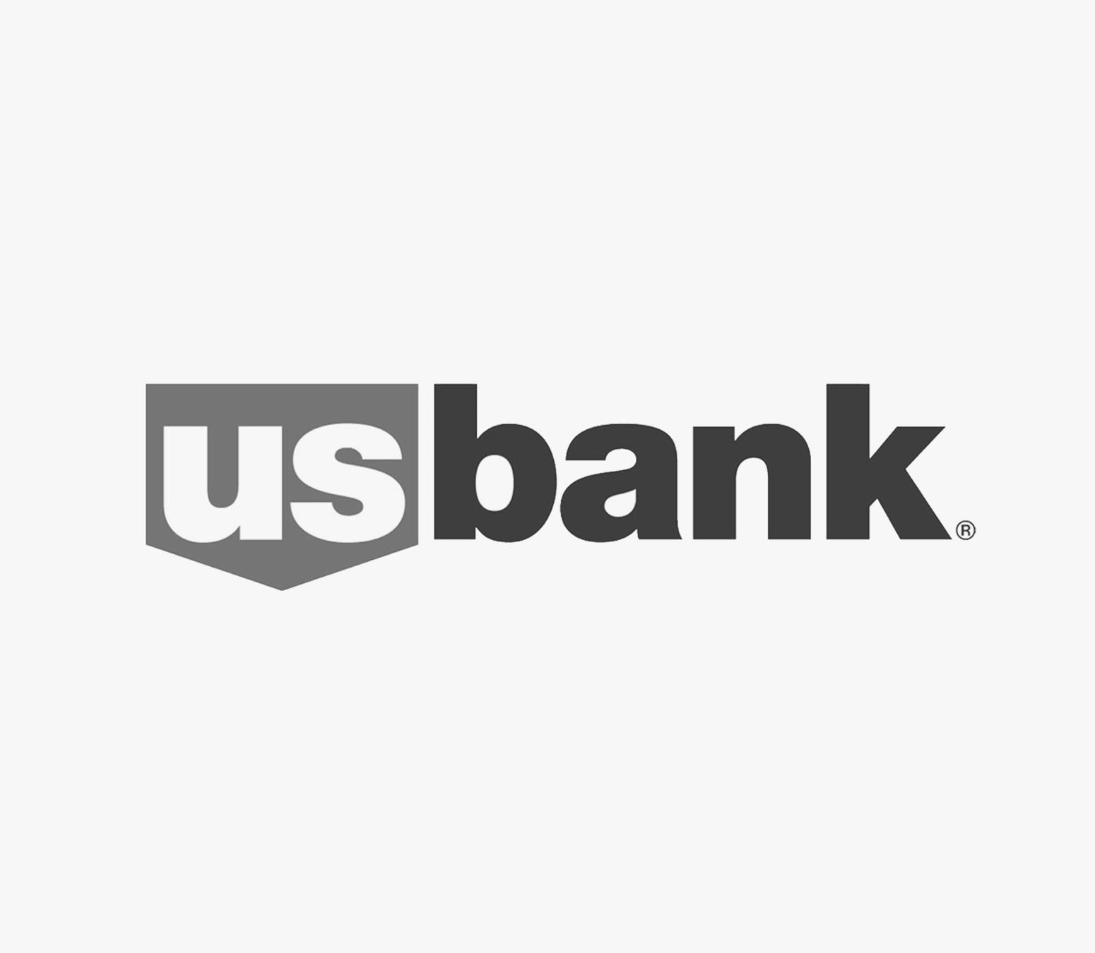 logo-usbank.jpg