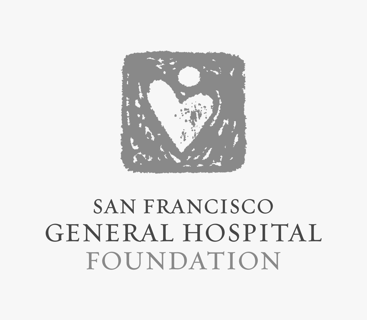 logo-sfghf.jpg