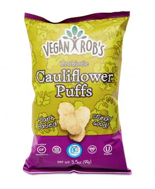 veganrobs.com.png