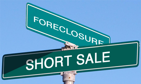 short-sale-vs-foreclosure.jpg