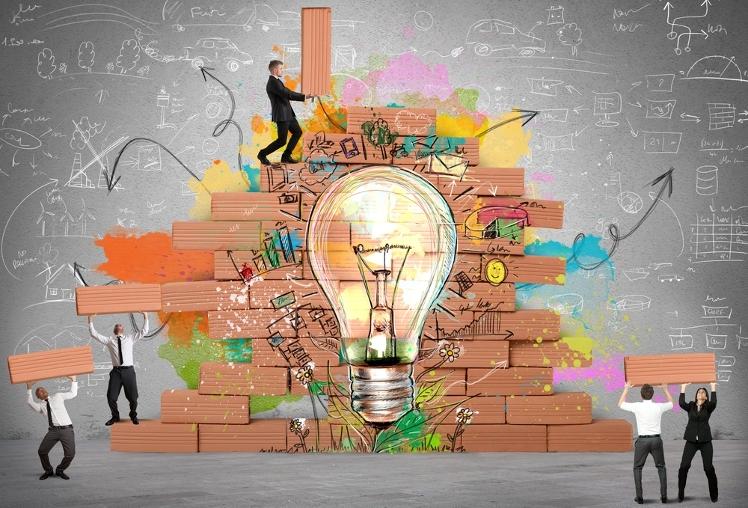 E27 - Article -  https://e27.co/entrepreneurship-40-part-3/