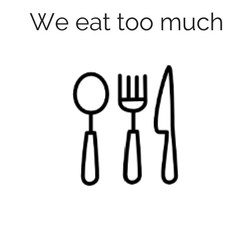 We eat too much.png