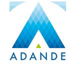 adandeinc.png