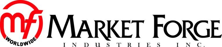 marketforge.jpg