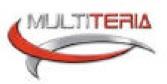 Multiteria.jpg