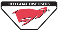Red-Goat-Site-Main-Logo.png