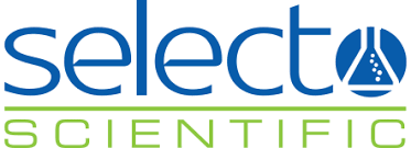 slecto scientific logo.png