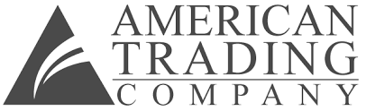 american trading comapny logo.png
