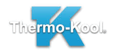 Thermo-Kool.png