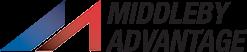www.middlebyadvantage.com