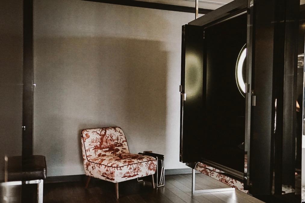 Lounge Space 2 2.jpg