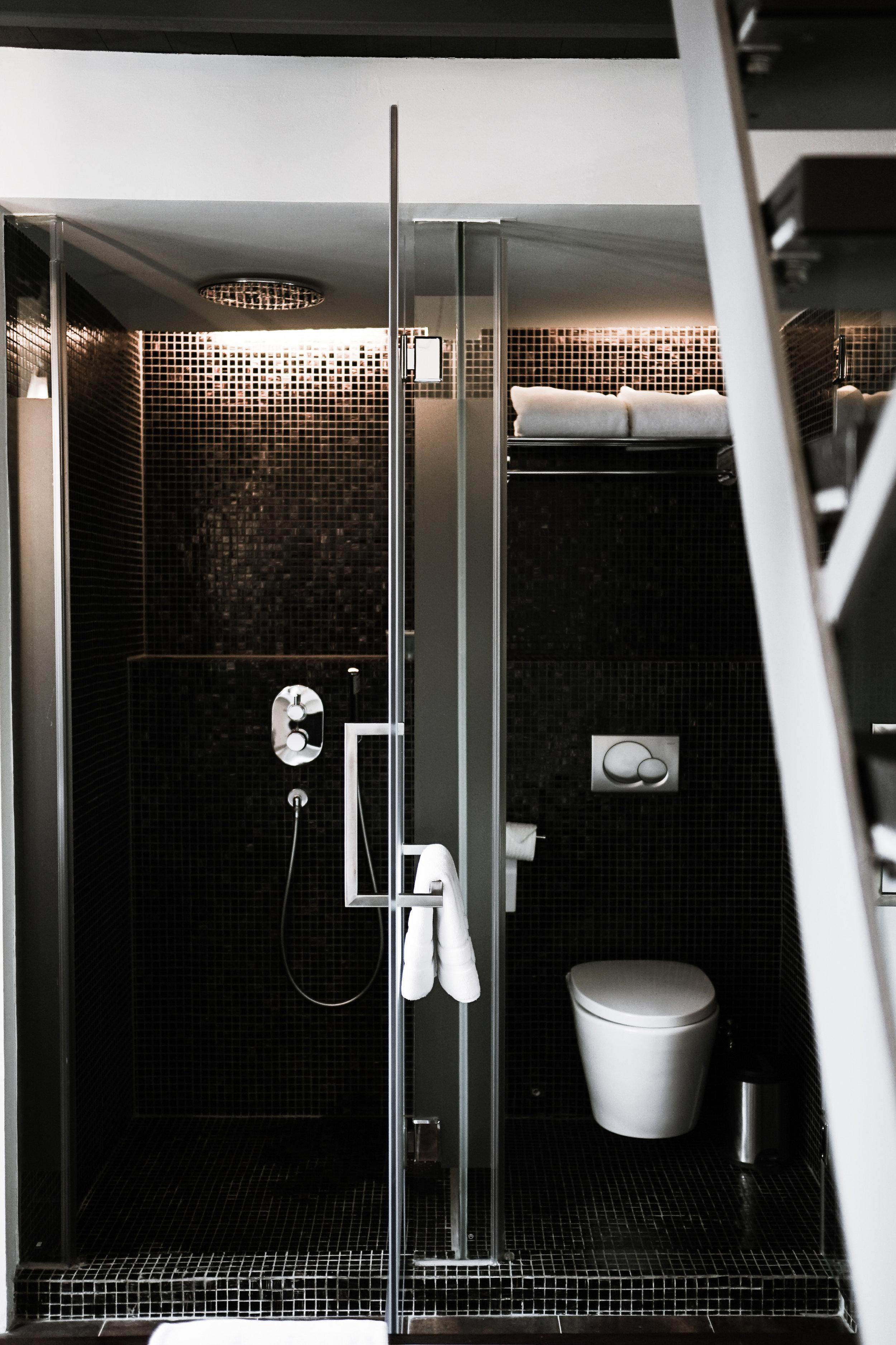 Whimsical Bathroom 2