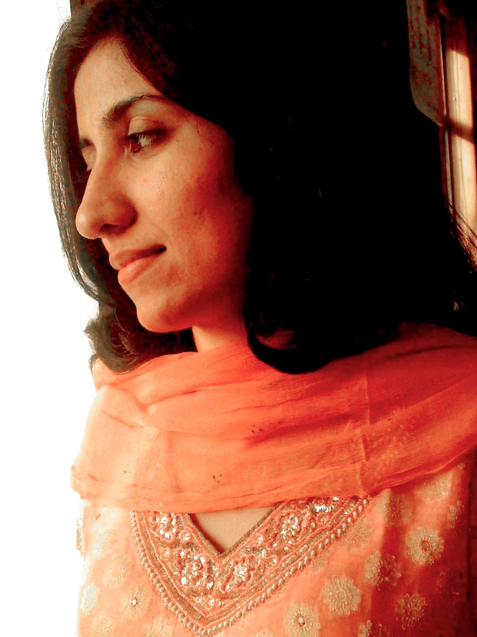 Bridal Story Ridhima