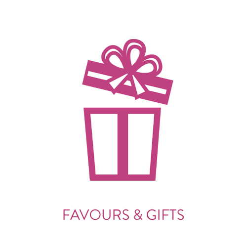 Favours & Gifts.jpg