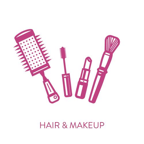 Hair & Makeup.jpg