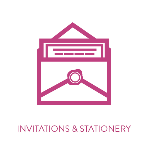 Invitations & Stationery.jpg