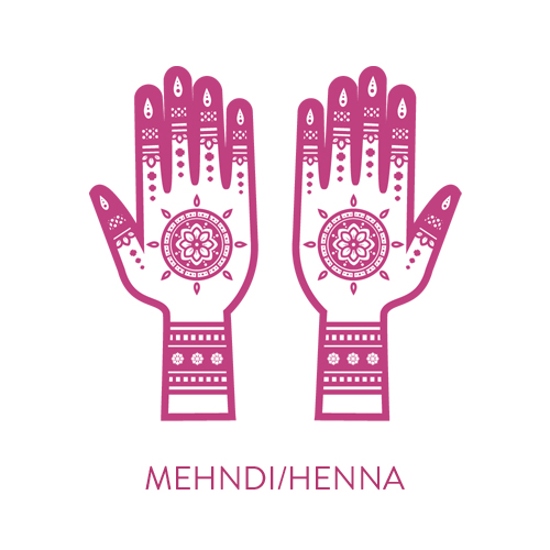 Mehndi-Henna.jpg