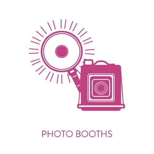 Photo Booths.jpg