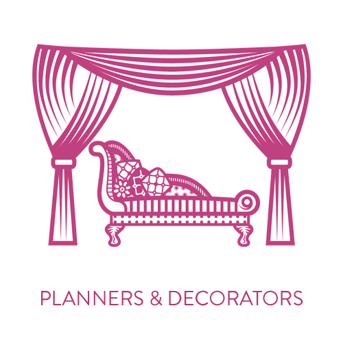 Planners & Decorators.jpg