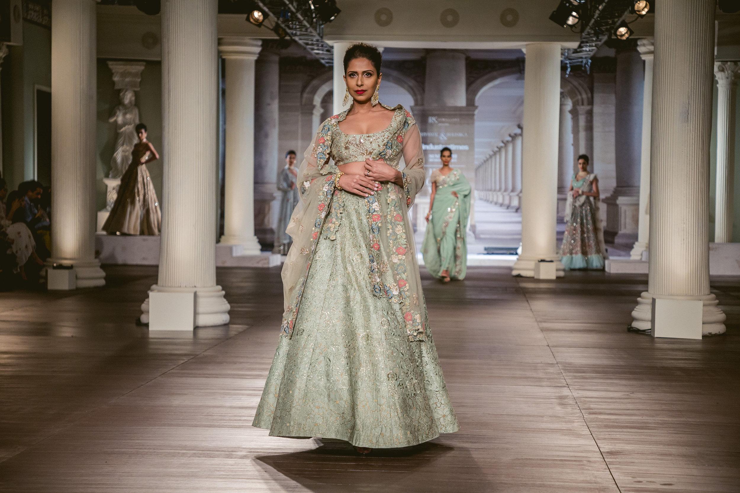 Shyamal & Bhumika - India Couture Week 2018 - 2.jpg