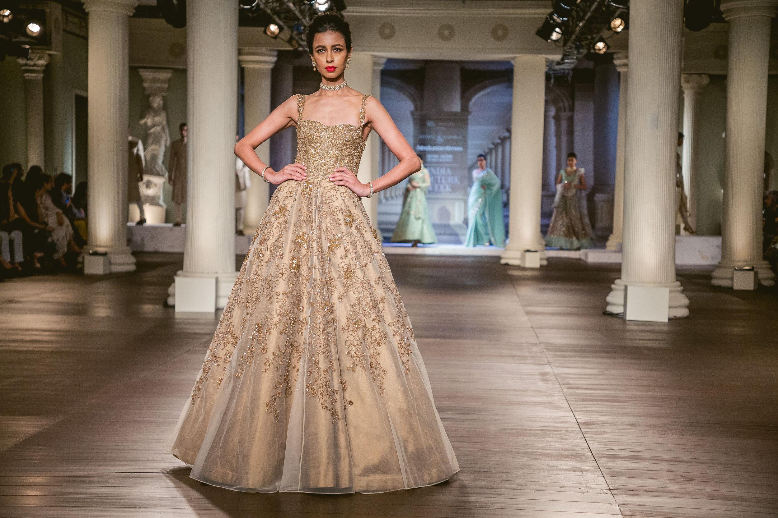 Shyamal & Bhumika - India Couture Week 2018 - 1.jpg