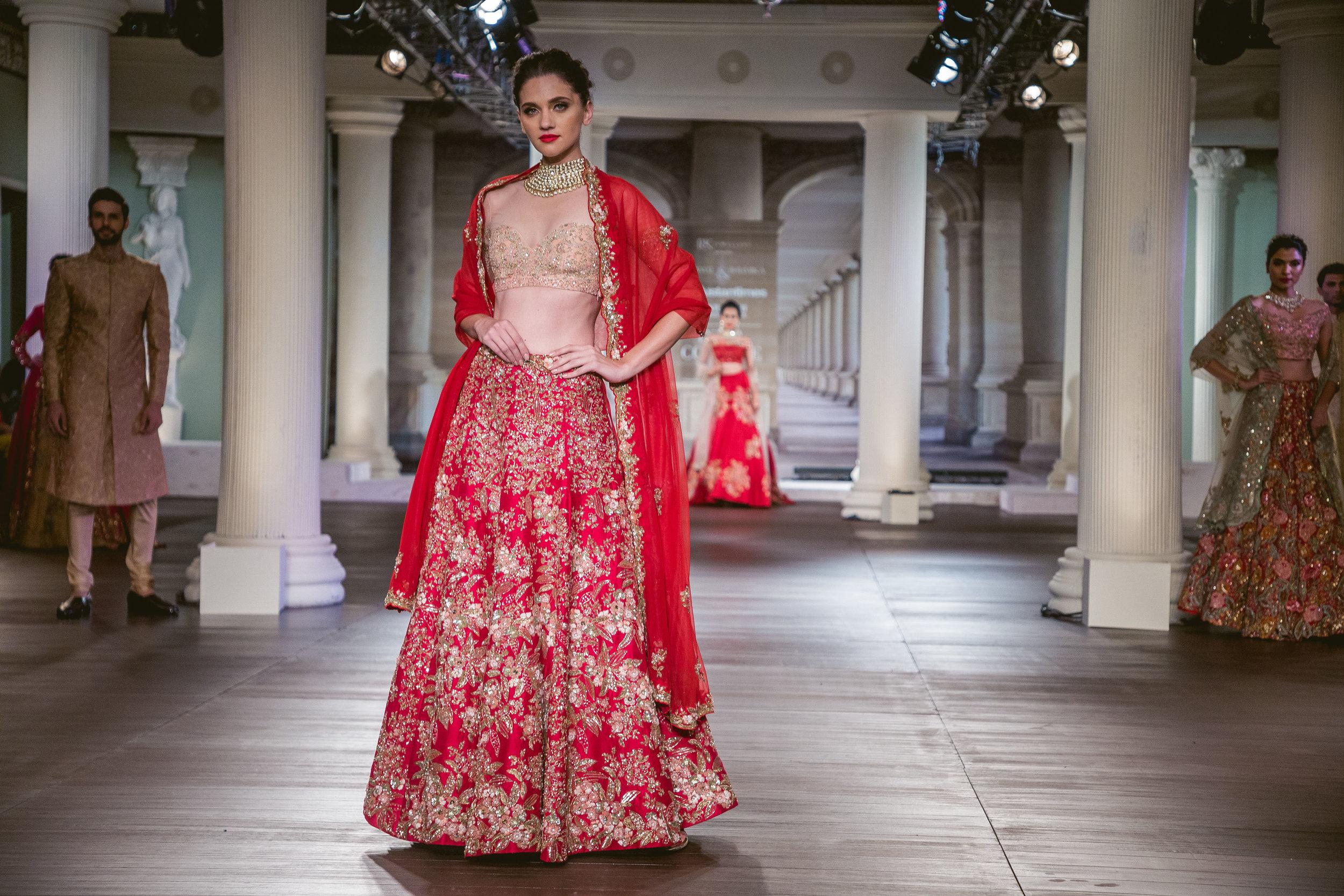 Shyamal & Bhumika - India Couture Week 2018 - 3.jpg