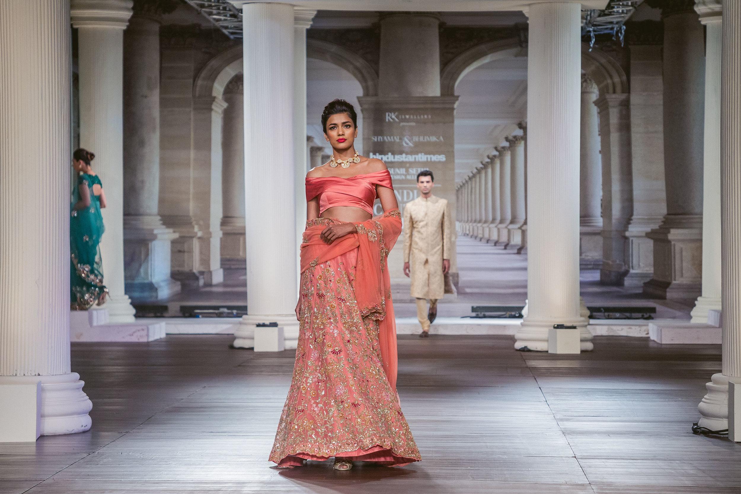 Shyamal & Bhumika - India Couture Week 2018 - 4.jpg