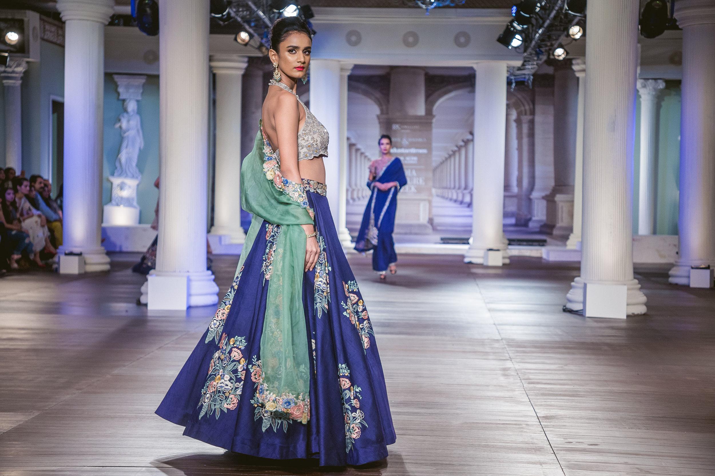 Shyamal & Bhumika - India Couture Week 2018 - 6.jpg