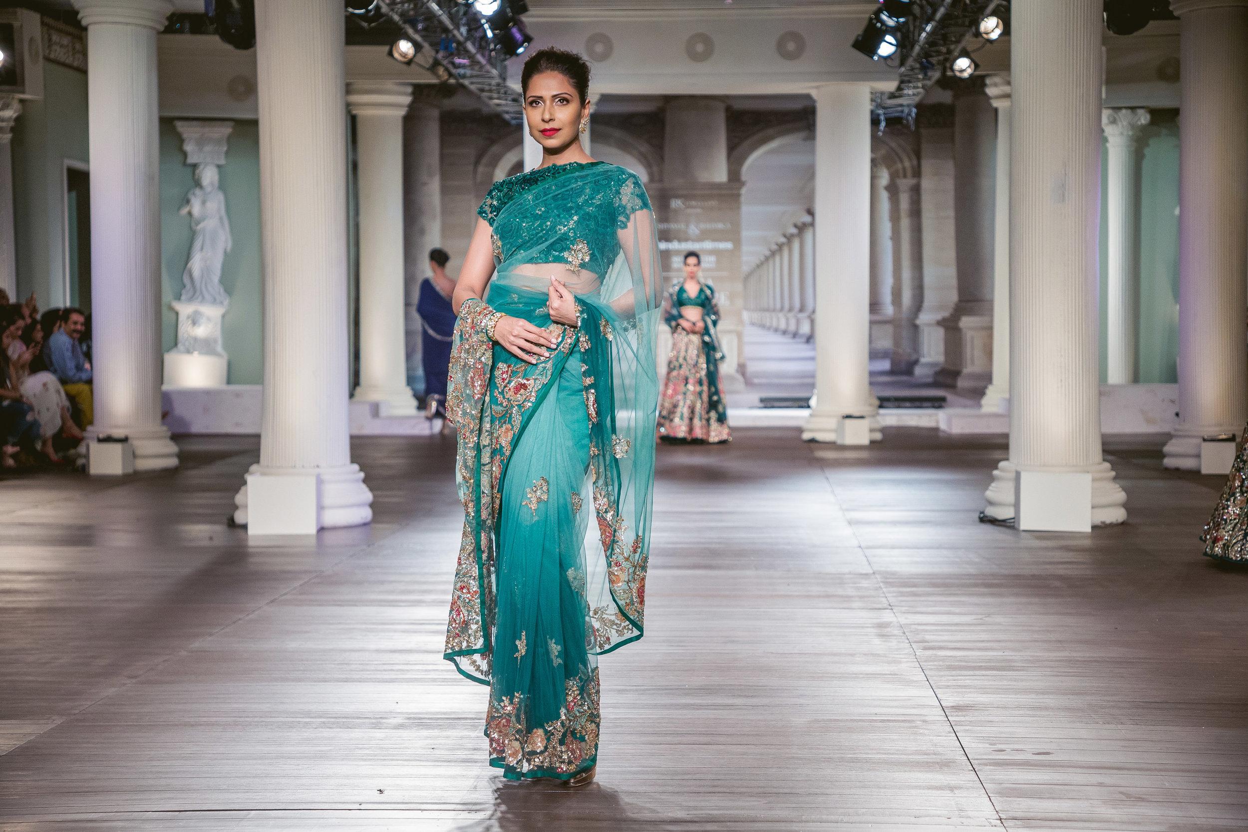 Shyamal & Bhumika - India Couture Week 2018 - 5.jpg
