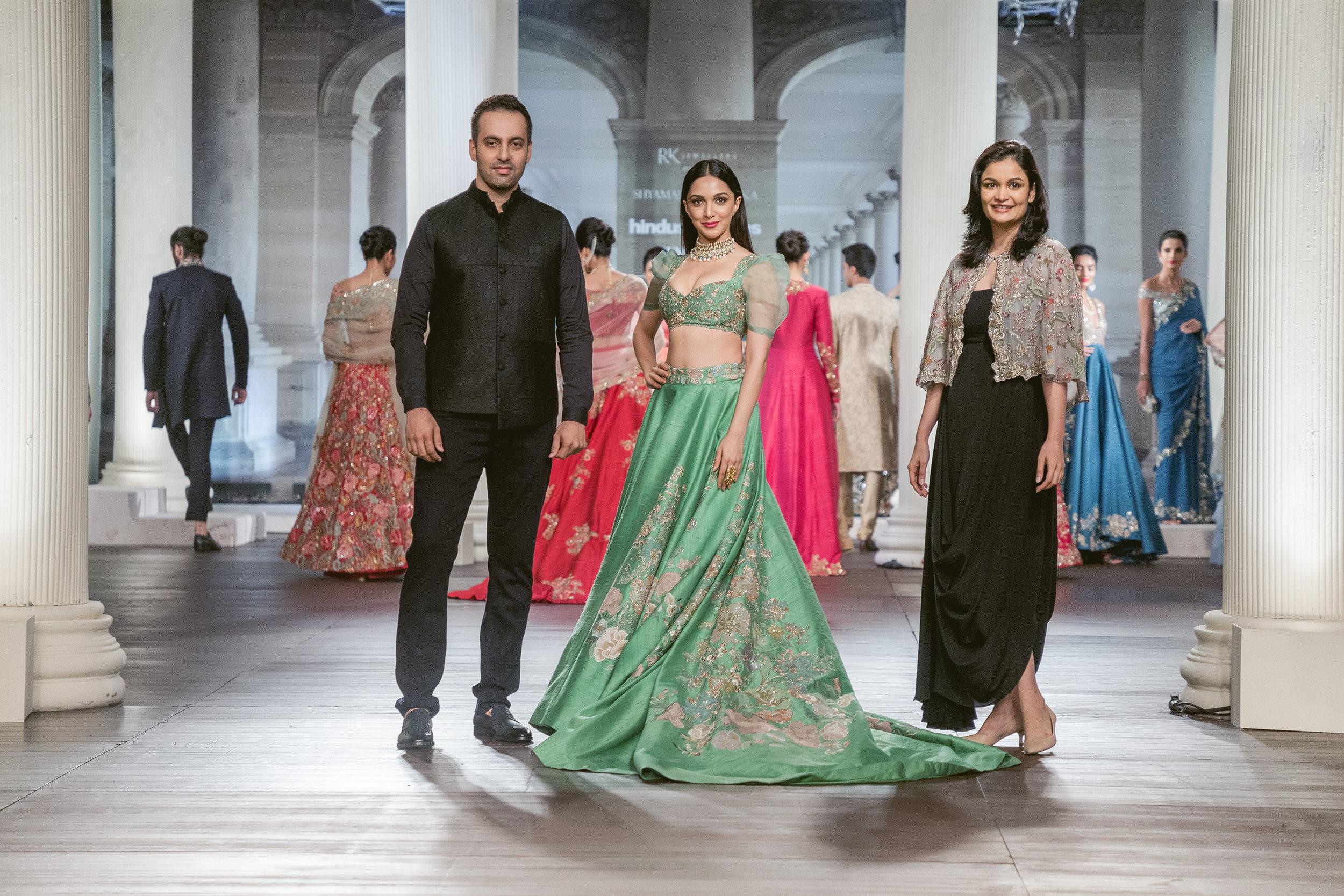 Shyamal & Bhumika - India Couture Week 2018 - Kiara and Shyamal & Bhumika 3.jpg