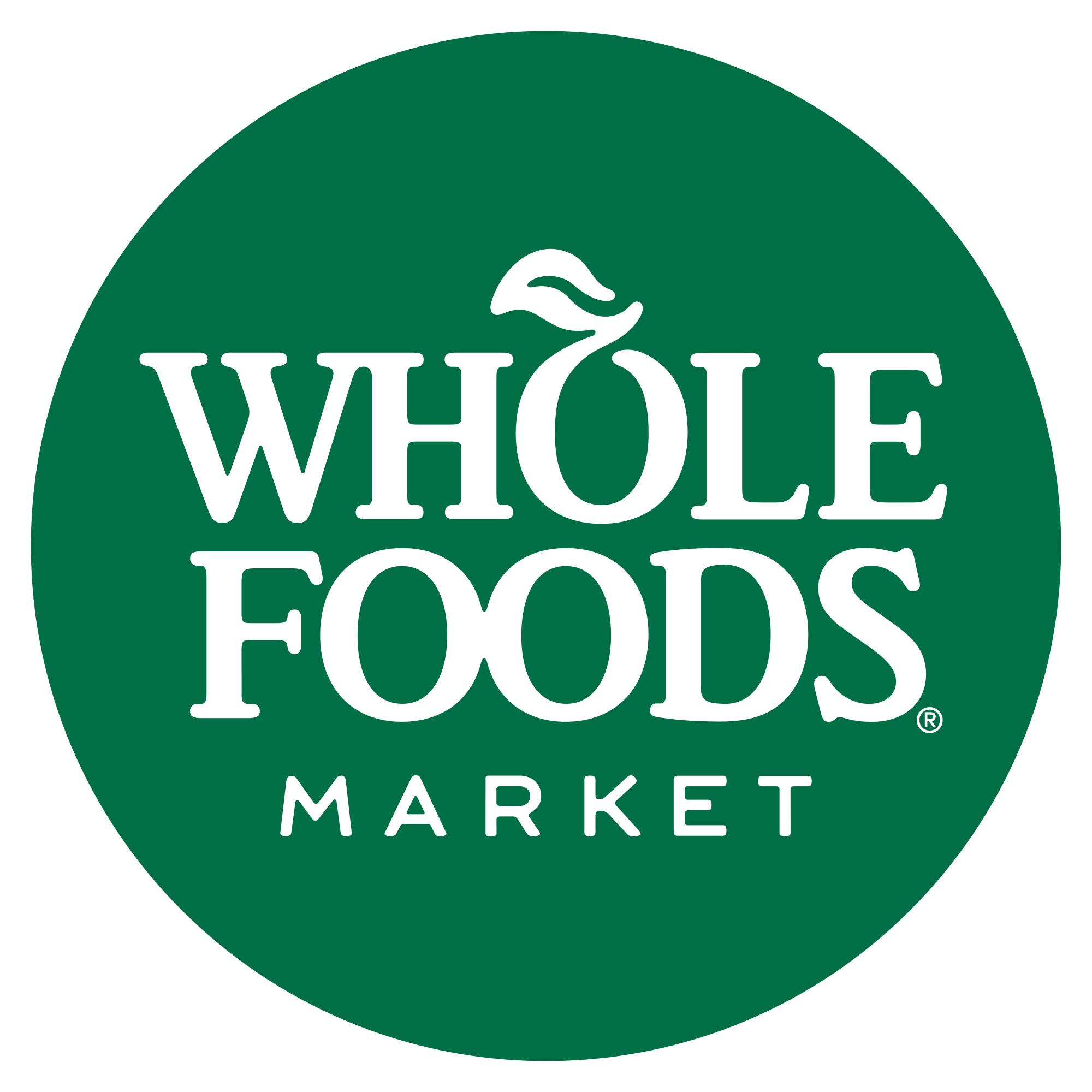 Whole Foods Market.png