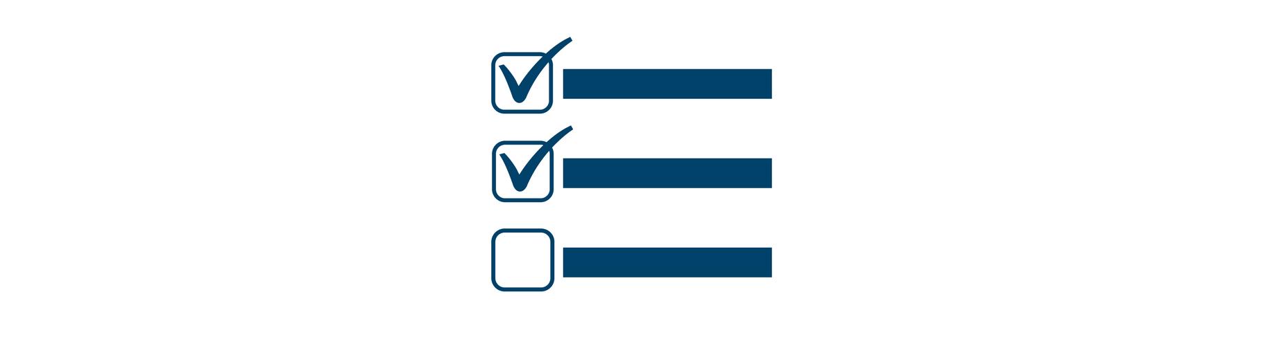 icon-Brokerage_Process.png