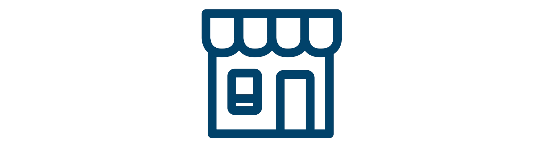 icon-Real_Estate_Services.png
