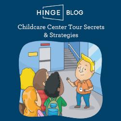Center-Tour_blog.png