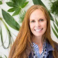 Kathe Petchel, Founder of  Bright Beginnings Preschool