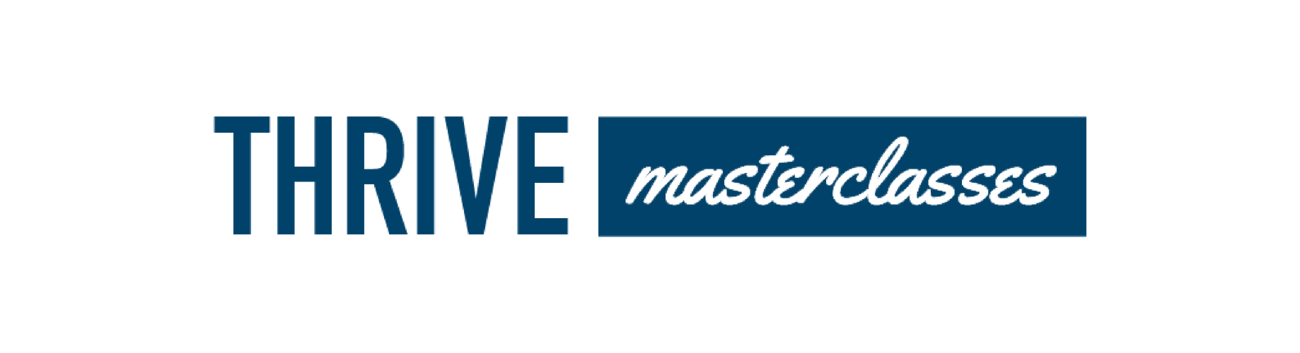 THRIVE-masterclasses_icon.png