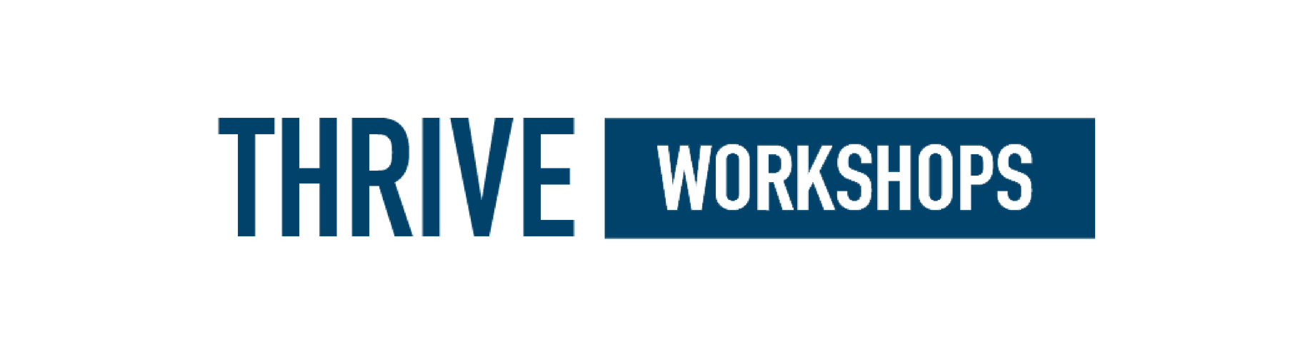 THRIVE-workshops_icon.png