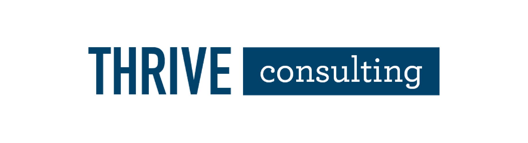 THRIVE-consulting_icon.png