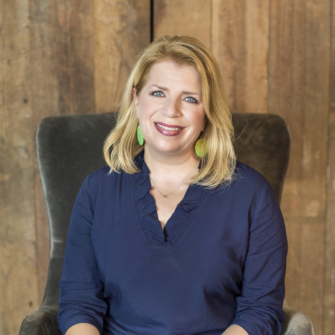 CARRIE PERGERSON  Business & Transactions Manager