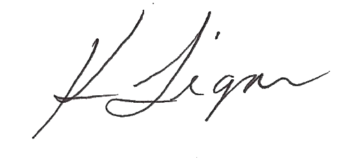 Kathy's Signature.png