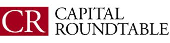 capital-roundtable.jpg