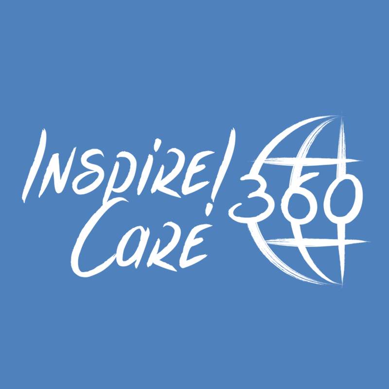 inspire!.png